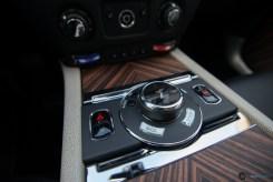 Rolls-Royce-Wraith-BlogAutomobile-Ugo-Missana-36