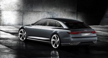 S7-Salon-de-Geneve-2015-Le-concept-Audi-prologue-Avant-en-detail-346215