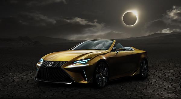 S7-Salon-de-Geneve-2015-Lexus-LF-C2-hypothese-de-RC-decouvrable-345452