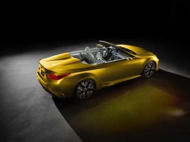 S7-Salon-de-Geneve-2015-Lexus-LF-C2-hypothese-de-RC-decouvrable-345453