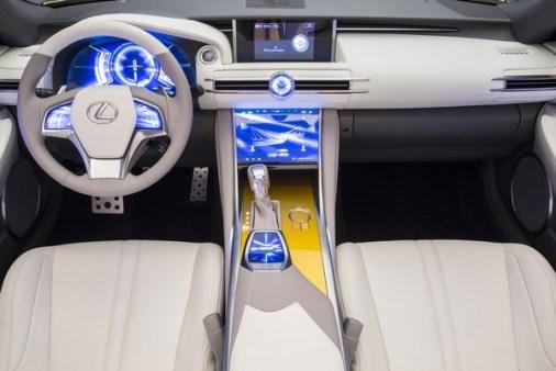 S7-Salon-de-Geneve-2015-Lexus-LF-C2-hypothese-de-RC-decouvrable-345457