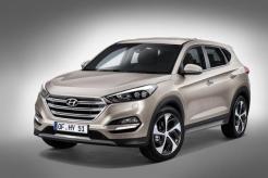 S7-Toutes-les-nouveautes-du-salon-de-Geneve-2015-Hyundai-Tucson-345277