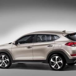 S7-Toutes-les-nouveautes-du-salon-de-Geneve-2015-Hyundai-Tucson-345278