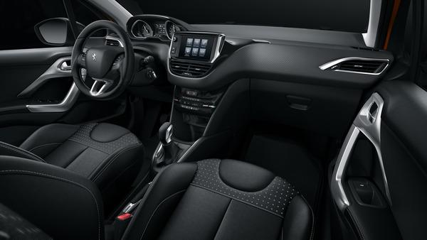 S7-Toutes-les-nouveautes-du-salon-de-Geneve-2015-Nouvelle-Peugeot-208-a-la-recherche-du-second-souffle-345336