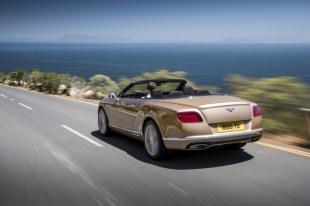 S7-Toutes-les-nouveautes-du-salon-de-Geneve-Bentley-Continental-GT-mises-a-jour-345280