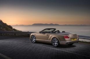 S7-Toutes-les-nouveautes-du-salon-de-Geneve-Bentley-Continental-GT-mises-a-jour-345283
