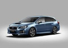 S7-Toutes-les-nouveautes-du-salon-de-Geneve-Subaru-Levorg-heritage-de-Legacy-345311