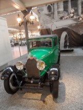 cite-automobile-mulhouse-2015-11