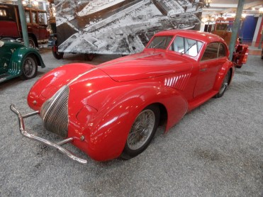 cite-automobile-mulhouse-2015-21