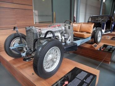 cite-automobile-mulhouse-2015-42