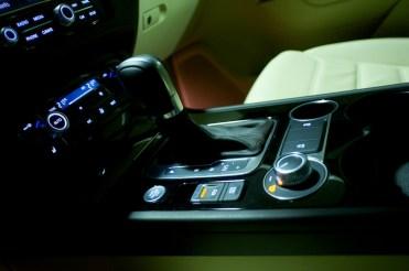 essai volkswagen touareg v6 tdi 204 le m me en mieux blog automobile. Black Bedroom Furniture Sets. Home Design Ideas