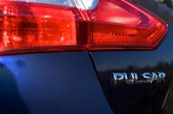 nissan-pulsar-dci-110-essai-blogautomobile-22