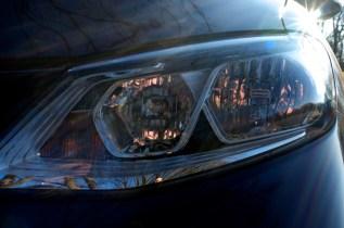 nissan-pulsar-dci-110-essai-blogautomobile-25