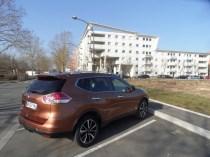 nissan-pulsar-dci-110-essai-blogautomobile-38