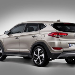 passion suv hyundai tucson 2015 lettres de noblesse. Black Bedroom Furniture Sets. Home Design Ideas