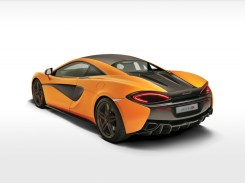 980718_02_McLaren 570S_NYlaunch