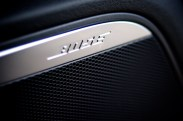 Audi A6 V6 TDI 272 quattro - 20