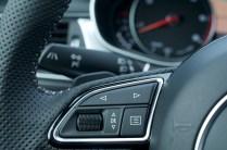 Audi A6 V6 TDI 272 quattro - 24