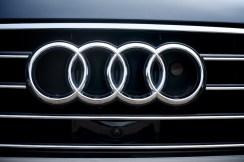 Audi A6 V6 TDI 272 quattro - 34