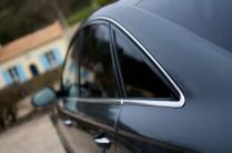 Audi A6 V6 TDI 272 quattro - 39
