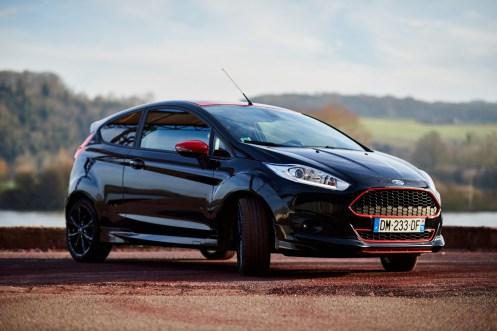 Fiesta Black Edition-Web__DSC1760