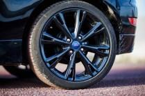 Fiesta Black Edition-Web__DSC1781