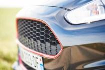 Fiesta Black Edition-Web__DSC1789