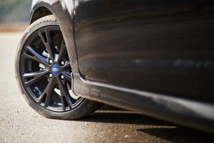 Fiesta Black Edition-Web__DSC1828
