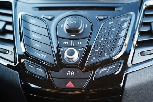 Fiesta Black Edition-Web__DSF9418