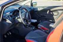 Fiesta Black Edition-Web__DSF9421
