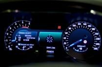Ford Mondeo 2l TDCI Powershift - 16