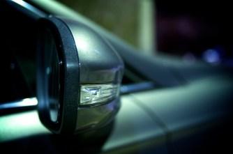 Ford Mondeo 2l TDCI Powershift - 9