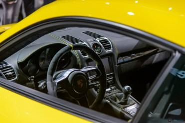 Geneve 2015 - BlogAutomobile - 118