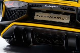 Geneve 2015 - BlogAutomobile - 132