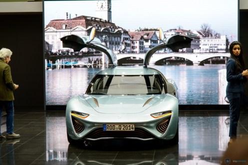 Geneve 2015 - BlogAutomobile - 140