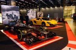 Geneve 2015 - BlogAutomobile - 153