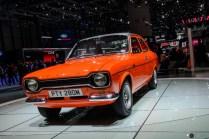 Geneve 2015 - BlogAutomobile - 173