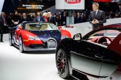 Geneve 2015 - BlogAutomobile - 19