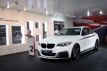 Geneve 2015 - BlogAutomobile - 231