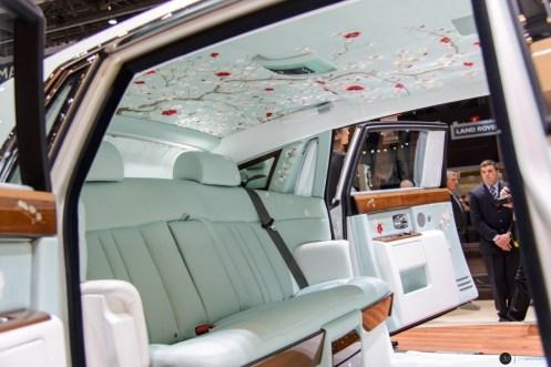Geneve 2015 - BlogAutomobile - 249