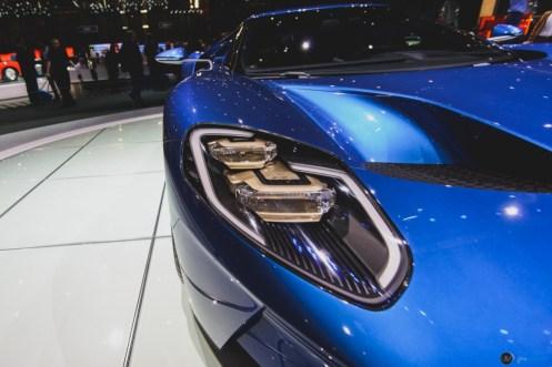 Geneve 2015 - BlogAutomobile - 259