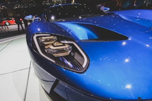 Geneve 2015 - BlogAutomobile - 260