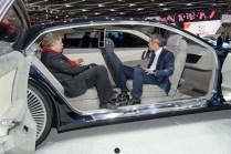 Geneve 2015 - BlogAutomobile - 299