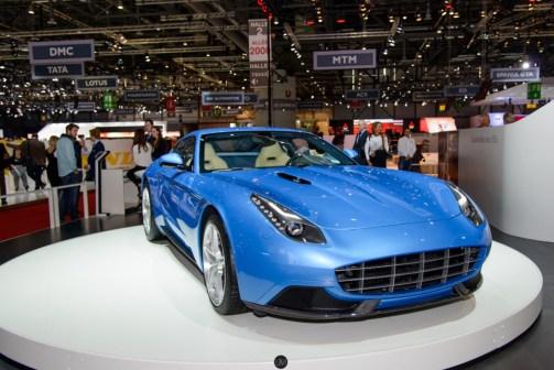 Geneve 2015 - BlogAutomobile - 300