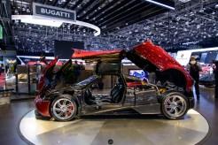 Geneve 2015 - BlogAutomobile - 310