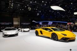 Geneve 2015 - BlogAutomobile - 40