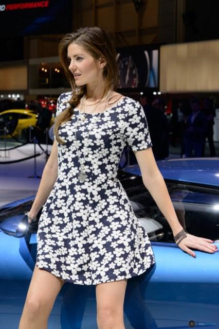 Geneve 2015 - BlogAutomobile - 74