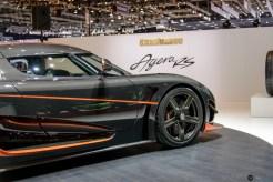 Geneve 2015 - BlogAutomobile - 97