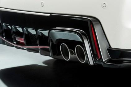Honda-Civic-Type-R-10