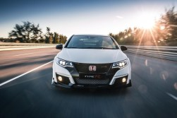 Honda-Civic-Type-R-3